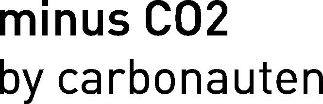 200820_carbonautenLogo_schwarz_transparent_Website-01