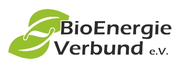 BioEnergVerbund
