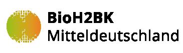 BioH2BK-Logo-V1-klein