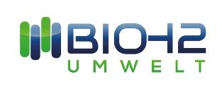 Bioh2umwelt