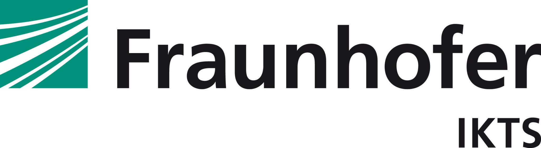 Fraunhofer-IKTS_Logo