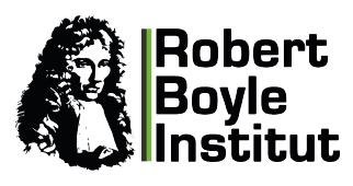 Robert Boyle Institut