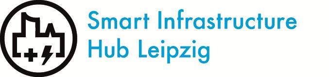 SMART_INFRASTRUCTURE_LOGO