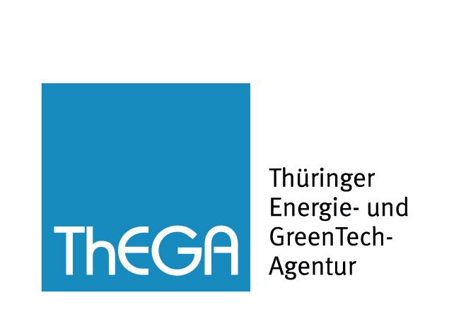 ThegaLogoNeu