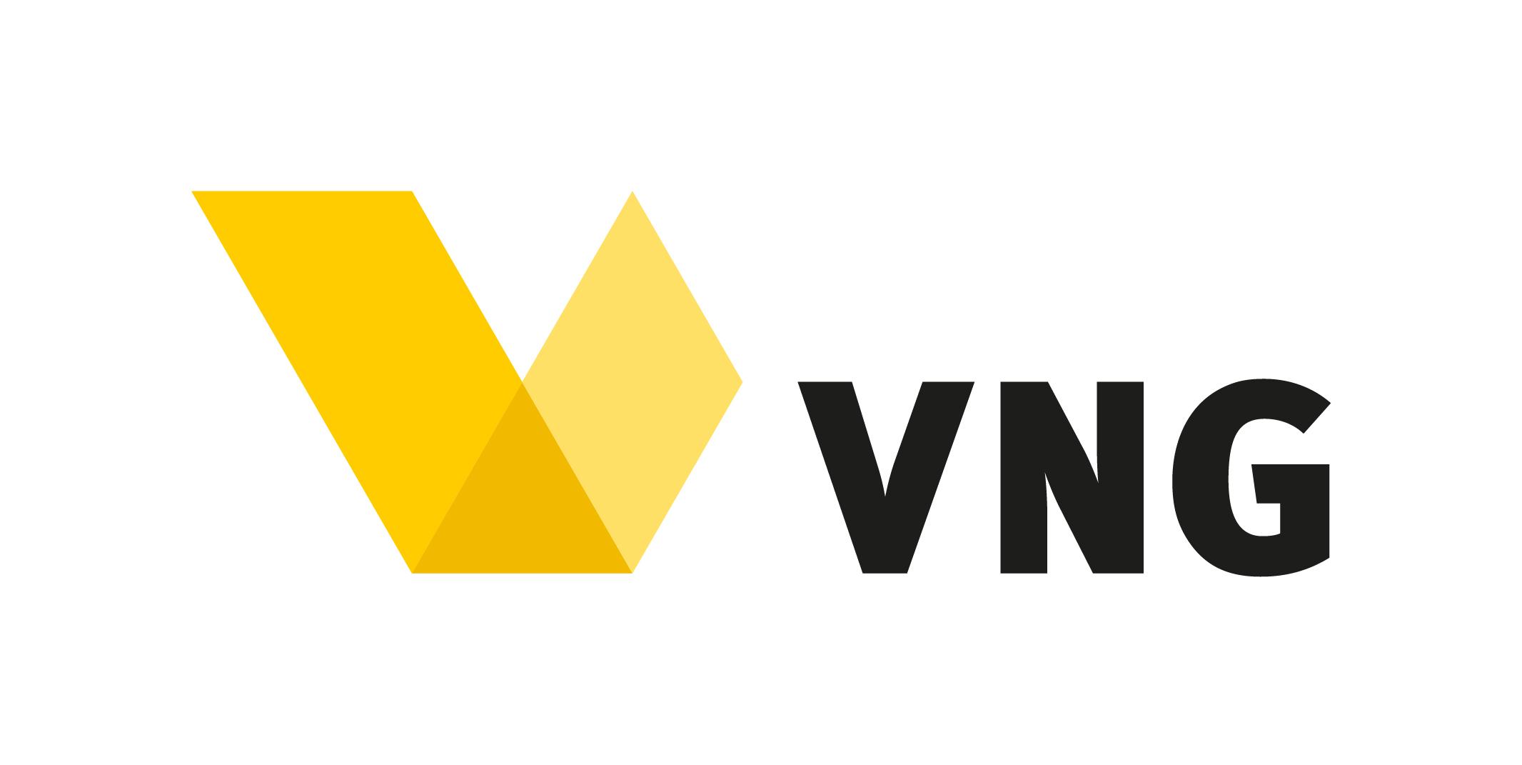 VNG_Dachmarke_Standard_RGB-1