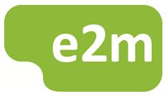 e2m-klein