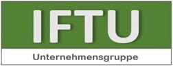IFTU Unternehmensgruppe