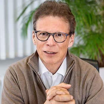 Hans-Joachim Hermann