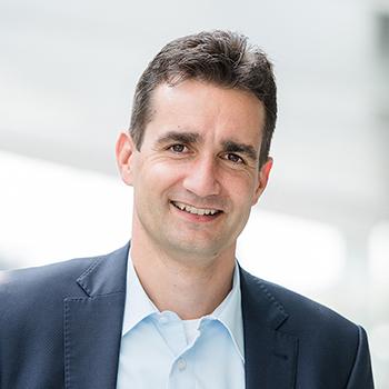 André Wetzig