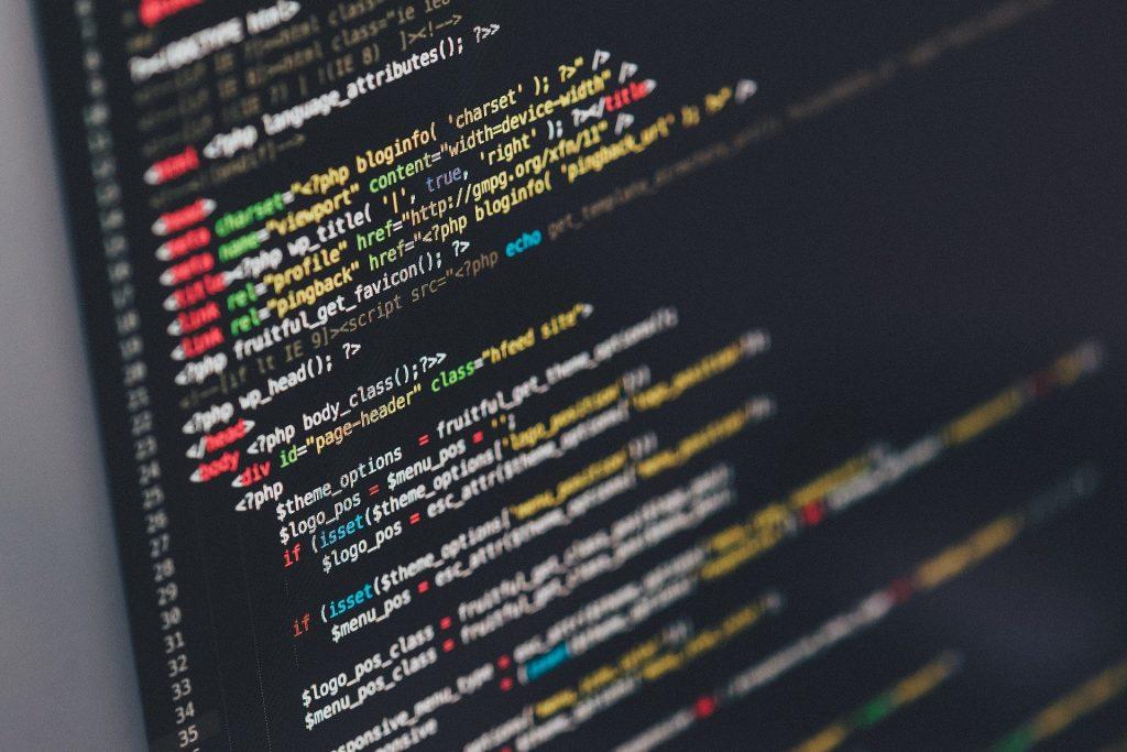 EAST Speakers Corner zu Gast im MDEG-Blog (7) Datenanalyse mit künstlicher Intelligenz zur individuellen Kundenansprache