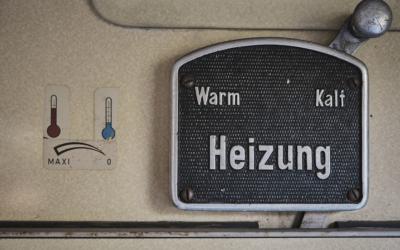 EAST Speakers Corner zu Gast im MDEG-Blog (2)Hybride Energieversorgung mit Kalten, intelligenten Wärmenetzen