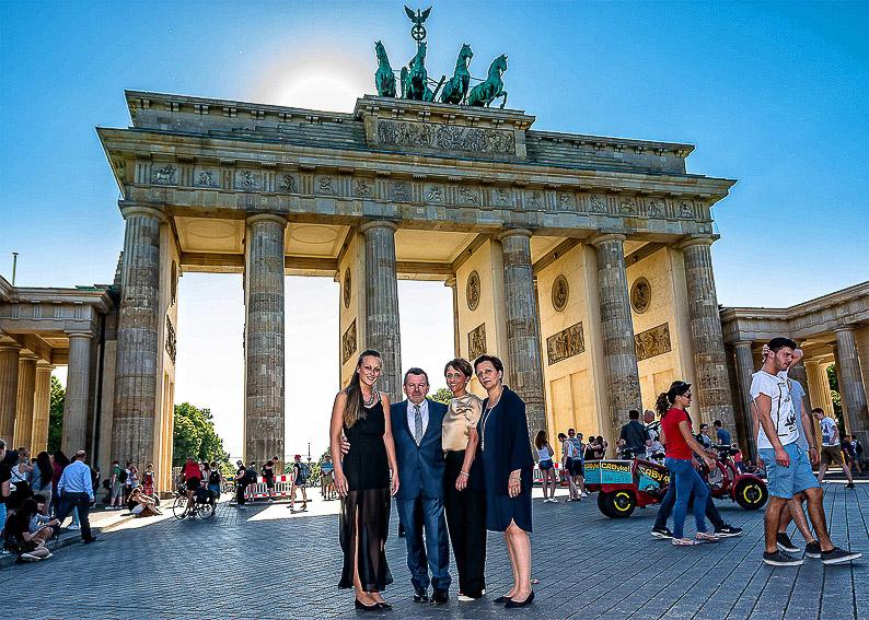 MDEG Mitteldeutsches Energiegespräch und mitteldeutsche Energiespeichertagung EAST  arbeiten zusammen
